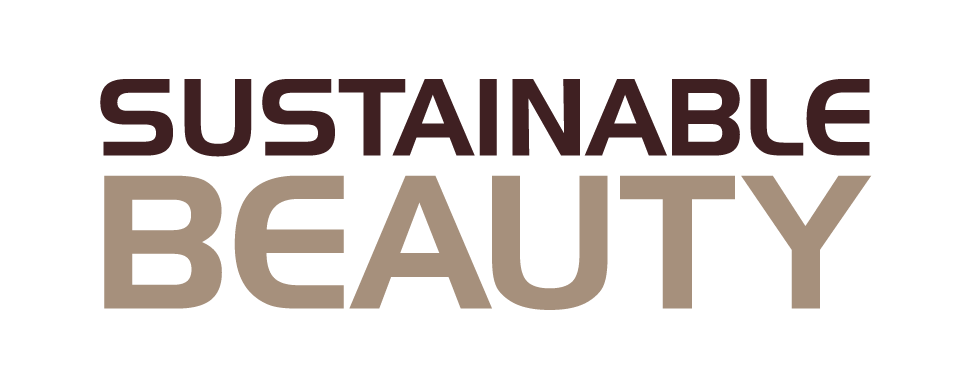 iinn sustainable beauty logo amsterdam