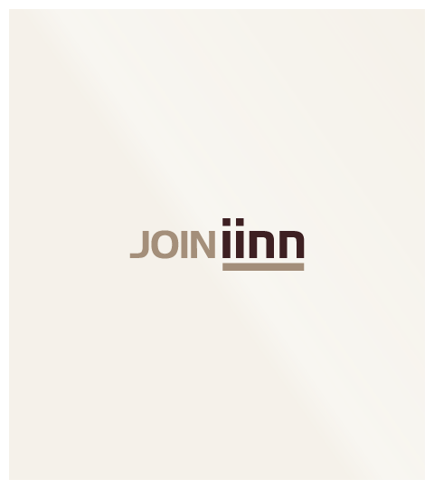 join iinn sustainable beauty amsterdam