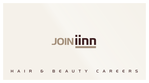 join iinn sustainable beauty & hair careers
