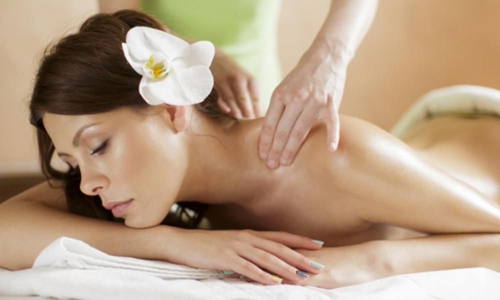schoon massage pornstar ervaring