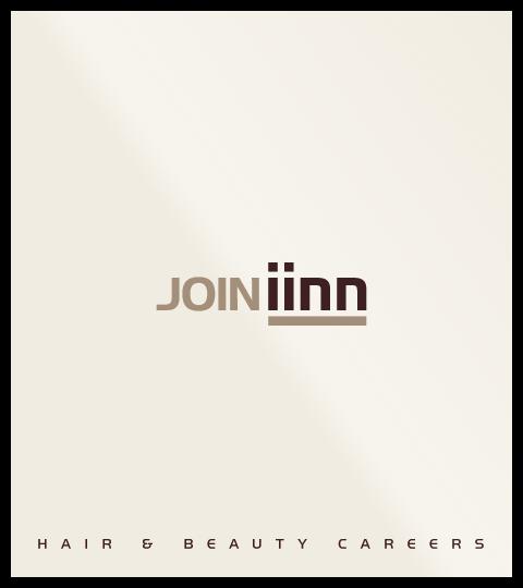 join iinn sustainable beauty amsterdam