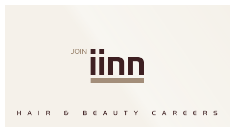 about iinn sustainable beauty