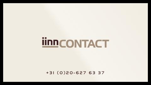 iinn sustainable beauty iinn contact