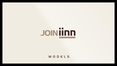 join iinn sustainable beauty careers