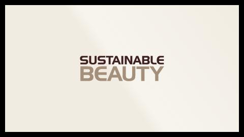 iinn — our mission:  sustainable beauty