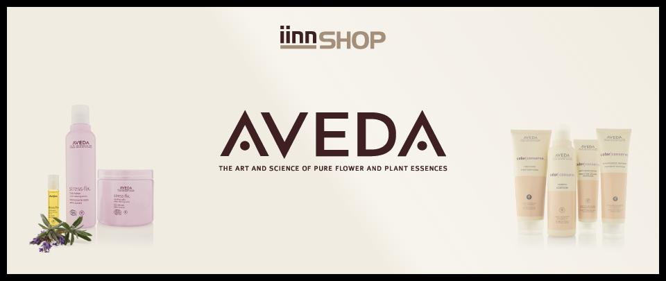 iinn shop aveda shop