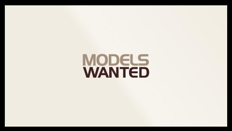 models join iinn sustainable beauty