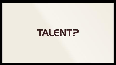 talents join iinn sustainable beauty