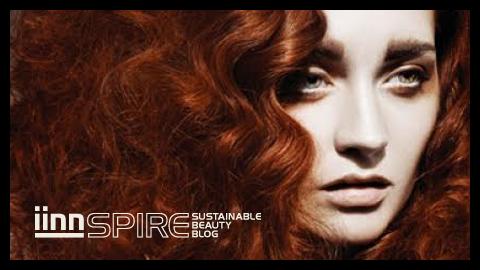iinn sustainable beauty iinnspire blog